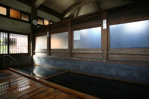 Yudanaka Yumoto, Yamanouchi