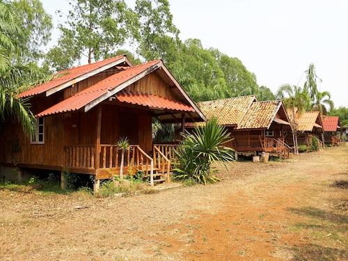 Sor Chokdee Resort, Muang Buri Ram
