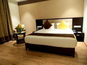 Premium Oda, 1 Yatak Odası
