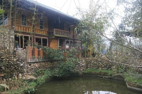 Tavan Riverside Homestay - Hostel, Sa Pa