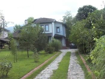 Villa Kano