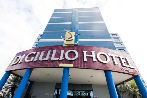 . Di Giulio Hotel