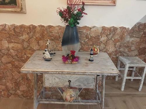 Dimora Luxori Santa Lucia Apartments, Lecce