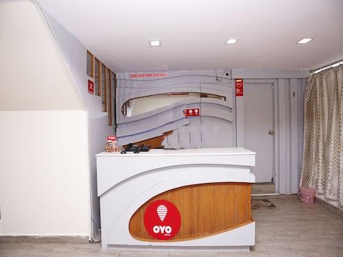 OYO 4511 Hotel Nagpal, Hardwar