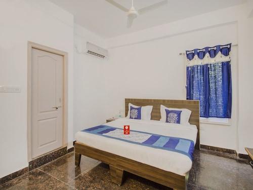 OYO 9936 Delight Inn, Hyderabad
