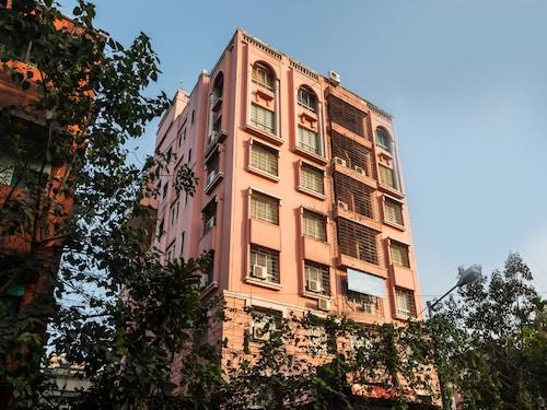 OYO 10890 Malik Guest House, Kolkata