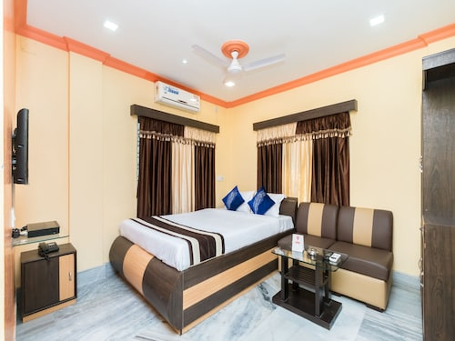 OYO 10079 Rainbow Guest House, South 24 Parganas