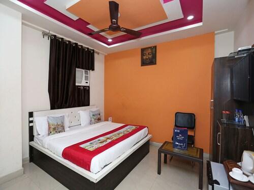 OYO 7773 Hotel Simran Palace, Kota