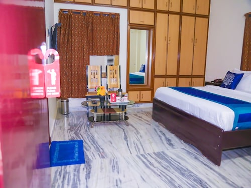 OYO 7141 SS Guest House, Nellore