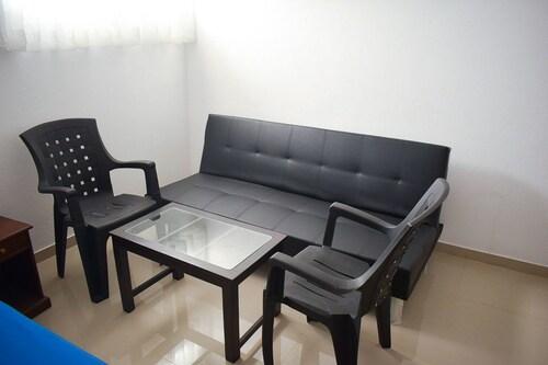 Yoho Queens Park Apartments, Sri Jayawardanapura Kotte