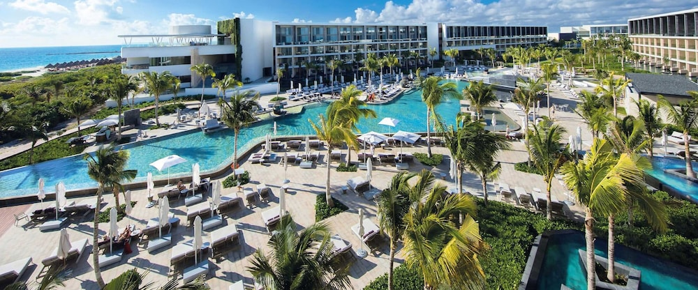 TRS Coral Hotel - Adults Only - All Inclusive, Imagen destacada
