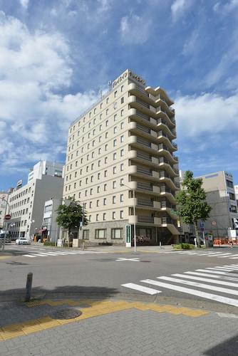 GRACE INN NAGOYA, Nagoya