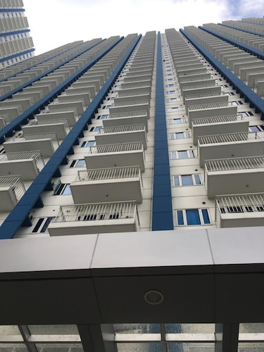 Light Residences - One Bedroom Condo Unit, Mandaluyong