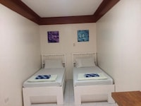 INNBOX BED & BATH