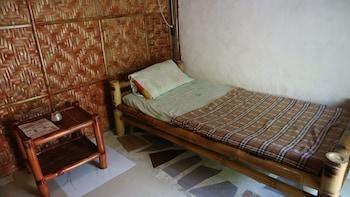 HENRY'S HOSTEL Room