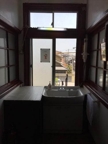 Beppu Guest House - Hostel, Beppu