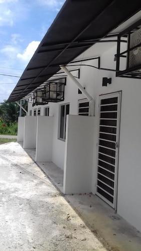Sideroad Guesthouse, Putrajaya