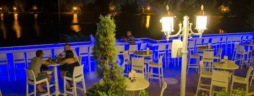 Park-Hotel Stara Zagora, Stara Zagora