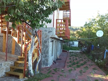 Villa Noi