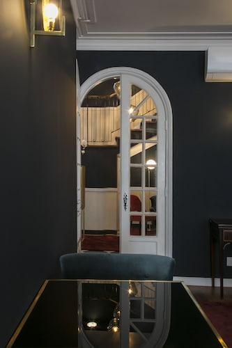 Valeriana Exclusive Guesthouse, Évora