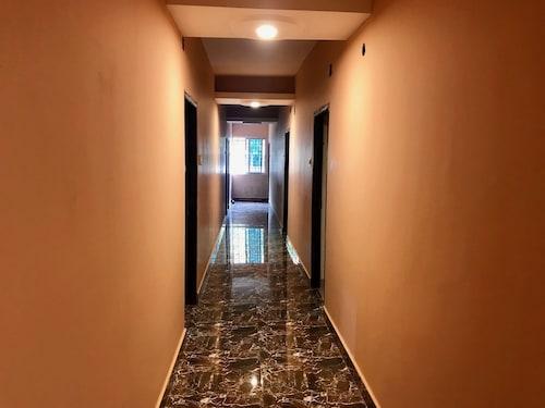 . Hotel Galaxy Inn