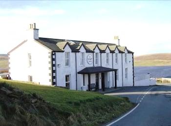 Hotel - The Spiggie Hotel