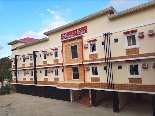 Bicotels Hotel, Batangas City
