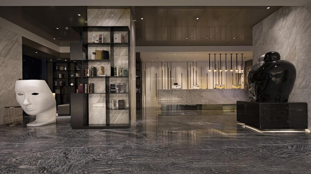 パコ ホテル広州ズー ブランチ (柏高.颂酒店 - 广州环市东路店)