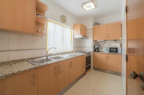Garvetur Apartments Quarteira, Loulé