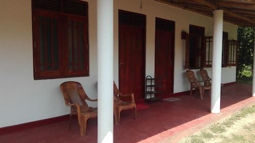 Ranmitha Villa, Weligama