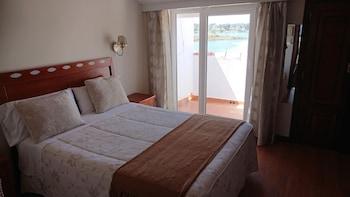 Hotel - Hotel Avenida