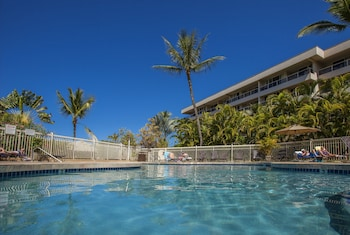 Maui Banyan #b-204 2 Bedrooms 2 Bathrooms Condo
