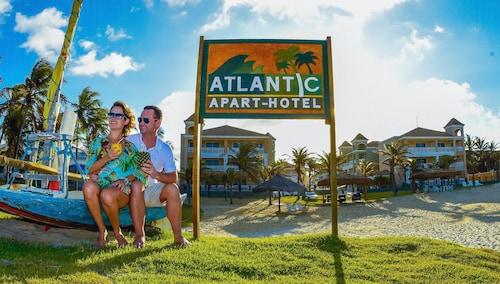 Atlantic Palace Temporada, Aquiraz
