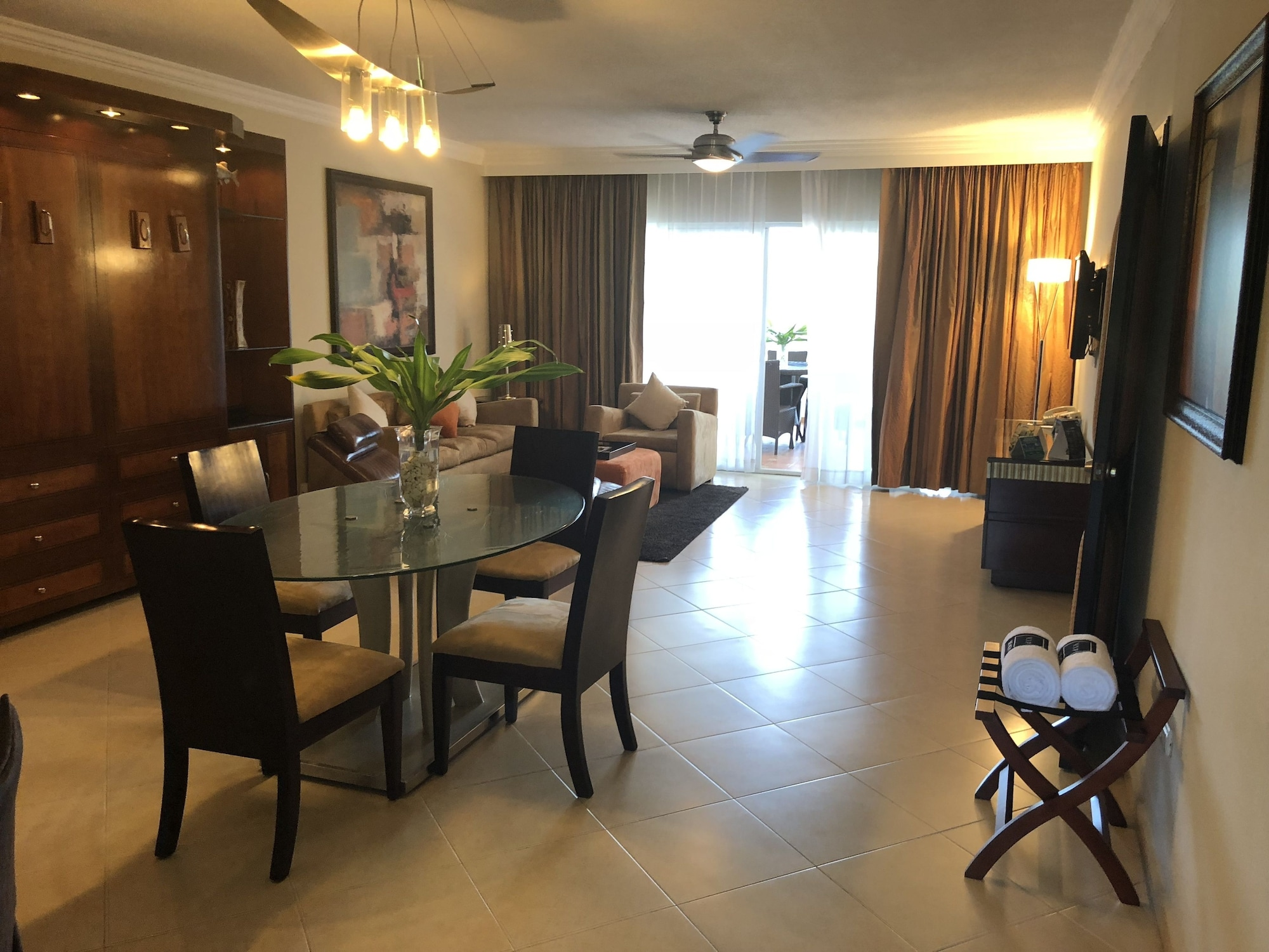 Lifestyle Kosher Presidential Suites, San Felipe de Puerto Plata