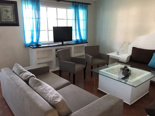 Lifestyle Kosher Crown Suites, San Felipe de Puerto Plata