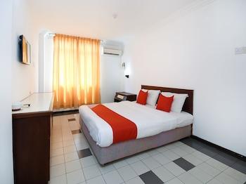 Telang Usan Hotel Miri