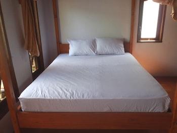 Hotel - Santigi Homestay