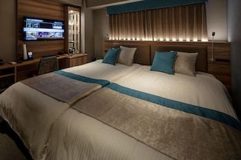 İki Ayrı Yataklı Oda (hollywood)