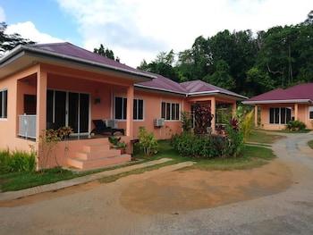 Alha Villa