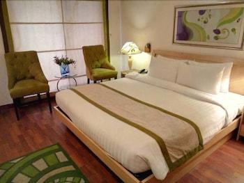 Hotel - Maisonette Hotel & Resort - Lahore