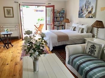 Comfort Apart Daire, 1 Yatak Odası, Mutfak, Havuz Manzaralı