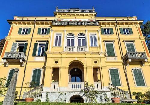 Appartamento Bellavista, Novara