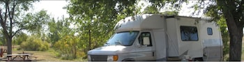 Minute Man RV Park & Lodging photo