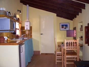 Dubleks, 1 Yatak Odası