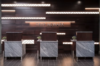 TRYP by Wyndham Newark Downtown photo