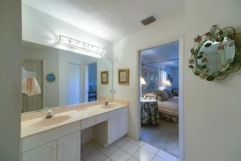 Bonita Springs Splendor Apartment 3