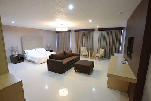 Hotel Le Duc, Dagupan City