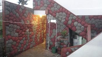 YSRAELA LODGING HOUSE - BURGOS - HOSTEL Interior