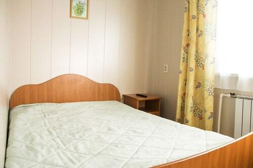 Mini-hotel Turgoyak, Miass gorsovet