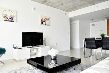 One Luxury Miami